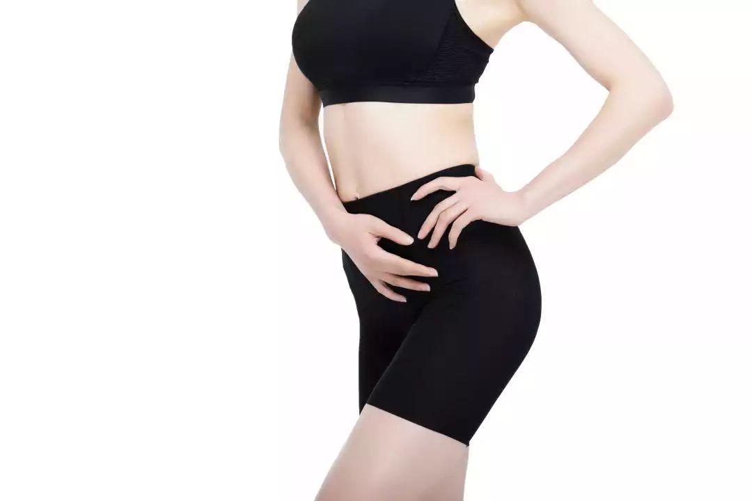 腰经常疼可能患有妇科炎症