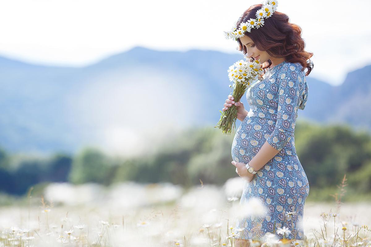 活动招募 | 孕期保健与孕期体检知多少?听听产科专家怎么说